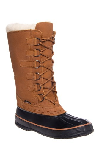 Kamik Snow Vixen Snow Boot