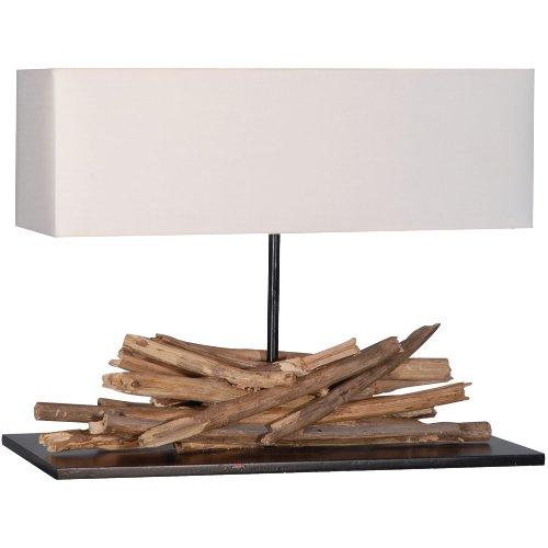 Acheter bois flott trouvez le meilleur prix sur voir for Acheter du bois flotte