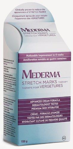 Mederma Stretch Marks Therapy - Hyd…