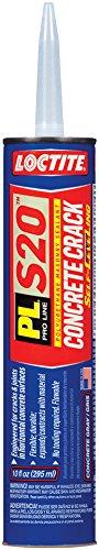 loctite-pl-s20-polyurethane-self-leveling-concrete-crack-sealant-10-ounce-cartridge-limestone-gray-1