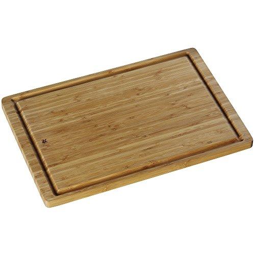 1886889990 Chopping Board Bamboo 45 X 30 Cm 1886889990 By Wmf
