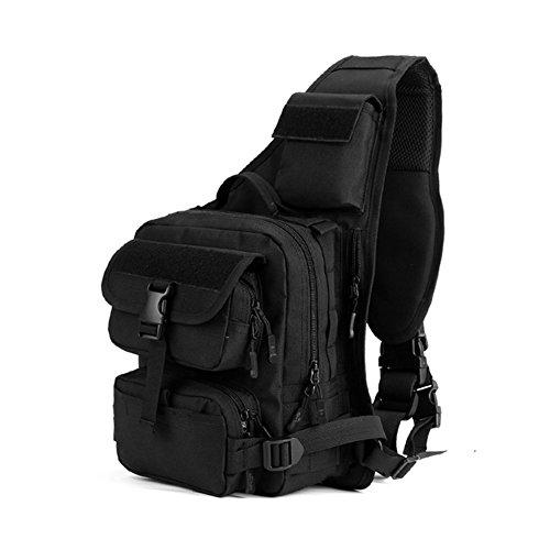 unisex-tactical-military-laptop-backpack-large-crossbody-duty-gear-sling-chest-pack-bag-shoulder-bag