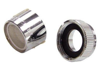 Danco Corp. 9D0036400E Female Faucet Aerator 15/16