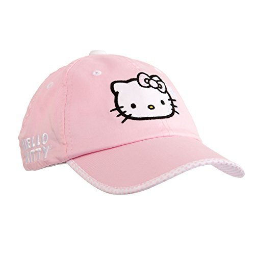 hello-kitty-sports-love-hat-pink-by-hello-kitty