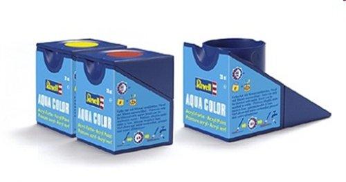 Revell Aqua Color 36140 - Revell - Aqua Color