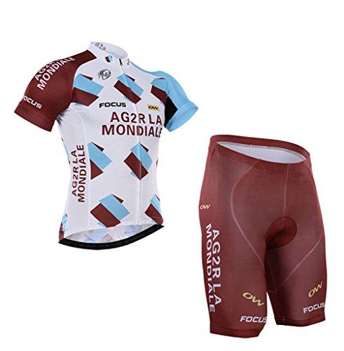 sniys-hommes-de-cyclisme-2016-new-style-jersey-respirant-a-sechage-rapide-short-de-cyclisme-en-gel-d