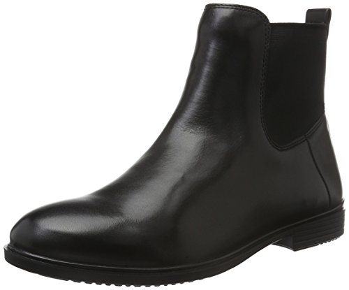 ecco-womens-womens-touch-15-ankle-chelsea-boot-black-38-eu-7-75-m-us