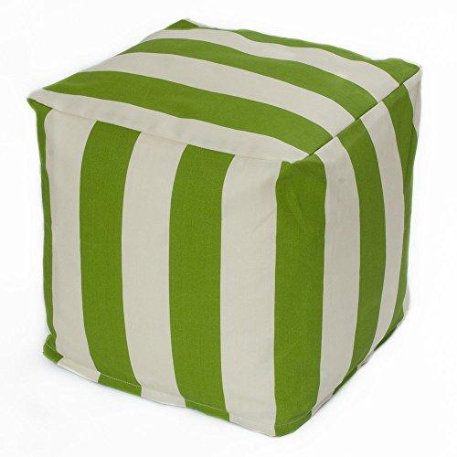 oc-fun-saks-cube-cabana-pouf
