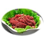 健康食としても人気!さくら(馬肉)ユッケ400g