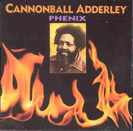 Cannonball Adderley - The Definitive Cannonball Adde - Zortam Music
