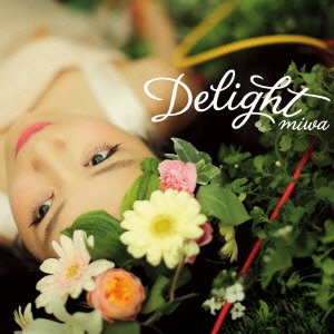 miwa Delight