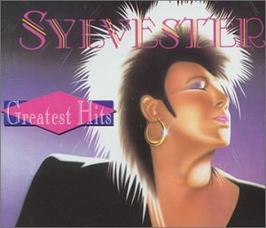 Sylvester - Queer Noises 1961-1978 From The Closet To The Charts - Zortam Music