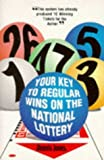 Your Key to Regular Wins on the National Lottery Dennis Jones