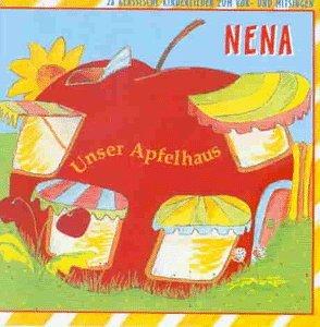 Berlin - Nena - Unser Apfelhaus - Zortam Music