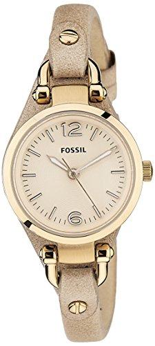 Fossil ES3262 Orologio da Donna