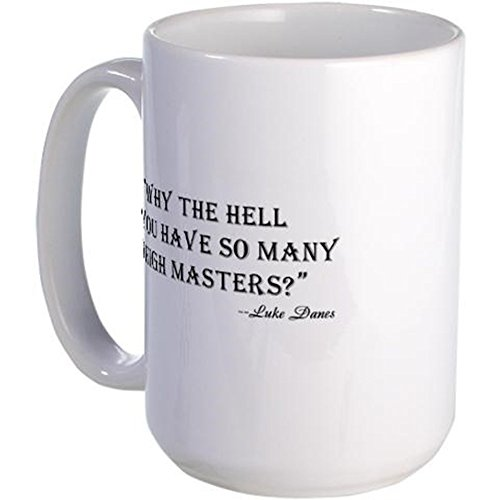 cafepress-thigh-masters-large-mug-coffee-mug-large-15-oz-white-coffee-cup