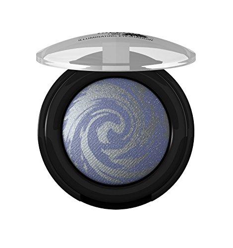 lavera-lidschatten-illuminating-eyeshadow-farbe-blue-galaxy-blau-farbbrilliant-langanhaltend-natural