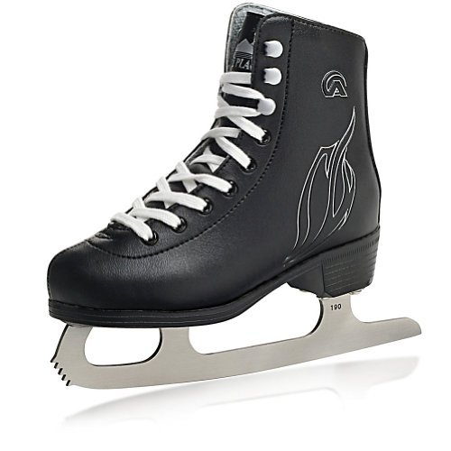 Lake Placid LP200 Boy's Figure Ice Skate
