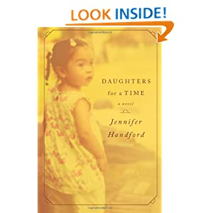 Daughters for a Time