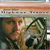 Highway Trance