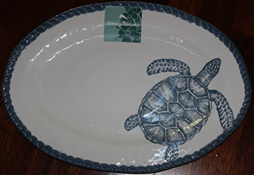 tommy-bahama-turtle-melamine-oval-serving-platter-18-x-1275-by-tommy-bahama