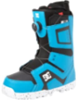 TOP WINTERSPORT ARTIKEL - SNOWBOARD - Boots DC Scout