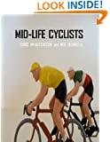 Mid-life Cyclists