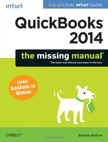 quickbooks-2014-the-missing-manual-the-official-intuit-guide-to-quickbooks-2014-by-biafore-bonnie-20