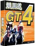 ����ƻ GT4