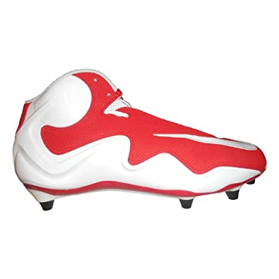 Nike Zoom Flyposite D Mens Detachable Football Cleats by Nike