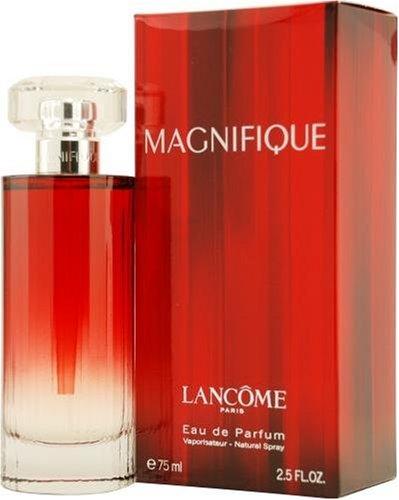 Magnifique by Lancome Eau de Parfum Spray 75ml