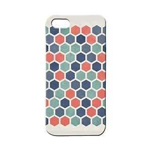 G-STAR Designer 3D Printed Back case cover for Apple Iphone 4 / 4S - G0659