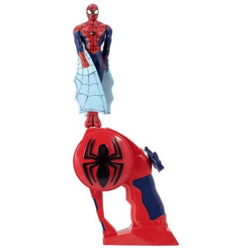 flying-heroes-juguete-volador-spiderman-bandai-52251
