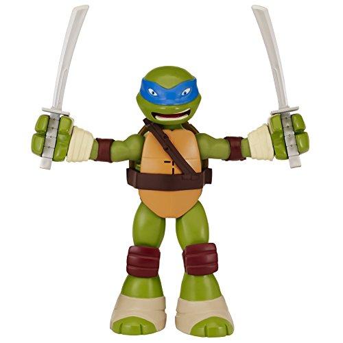 teenage-mutant-ninja-turtles-stretch-n-shout-leonardo-figure