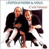 C'est l'amour - Best Of