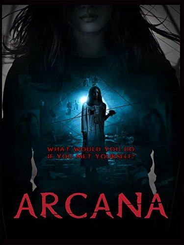 Arcana (English Subtitled)
