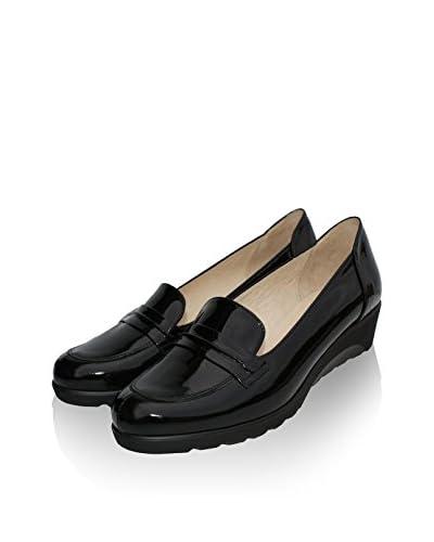 MYS Slippers