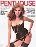img - for Penthouse Magazine: August 1980 book / textbook / text book