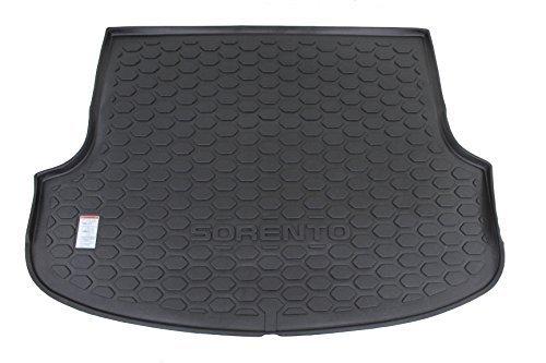 genuine-kia-accessories-u8180-1u000-cargo-tray-for-kia-sorento-5-passenger-by-kia