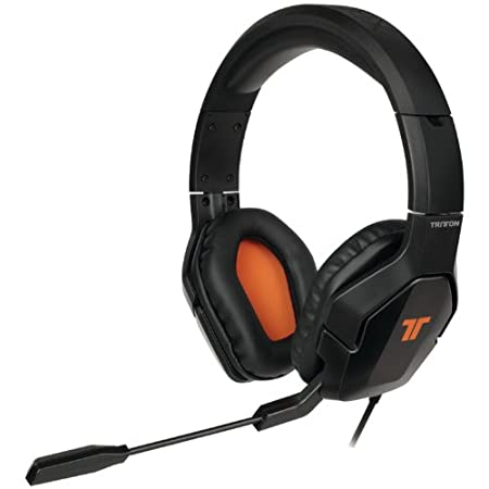 Xbox 360 Trigger Stereo Gaming Headset