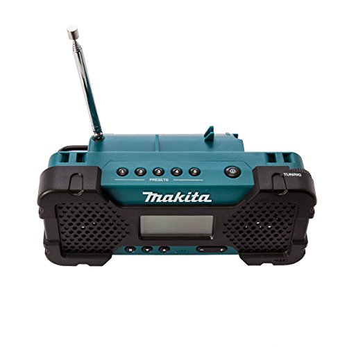 makita-stexmr051-battery-powered-radio-108-v-li-ion