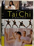 The Tai Chi Directory