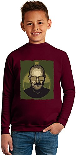 breaking-bad-post-superb-quality-boys-sweater-by-true-fans-apparel-50-cotton-50-polyester-set-in-sle