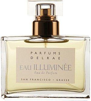 DelRae Eau Illuminee Eau De Parfum Spray - 50ml/1.7oz