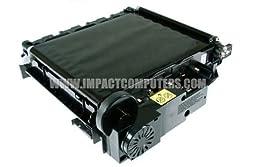 HP C9724A Color LaserJet Image Transfer Kit