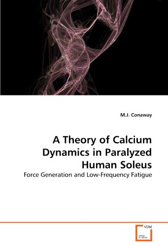 a-theory-of-calcium-dynamics-in-paralyzed-human-soleus-force-generation-and-low-frequency-fatigue