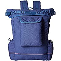 Tommy Hilfiger TH-145A Backpack (Blue)