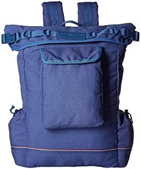 Tommy Hilfiger TH-145A Backpack