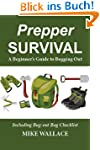 Prepper Survival: A Beginner's Guide...