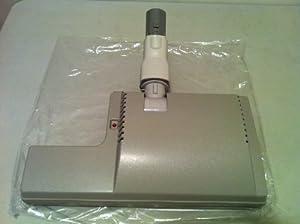 Electrolux Guardian Power Nozzle - New